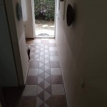 szederfa_panzio_gyor-14